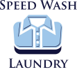 Speed Wash Laundry