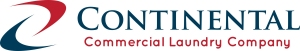 Continental Commercial Laundry